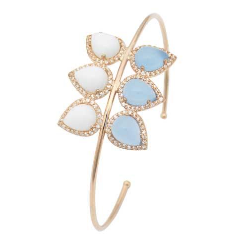 jewellerya-design