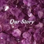 mnu-ourstory