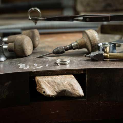 crafta-handcraft