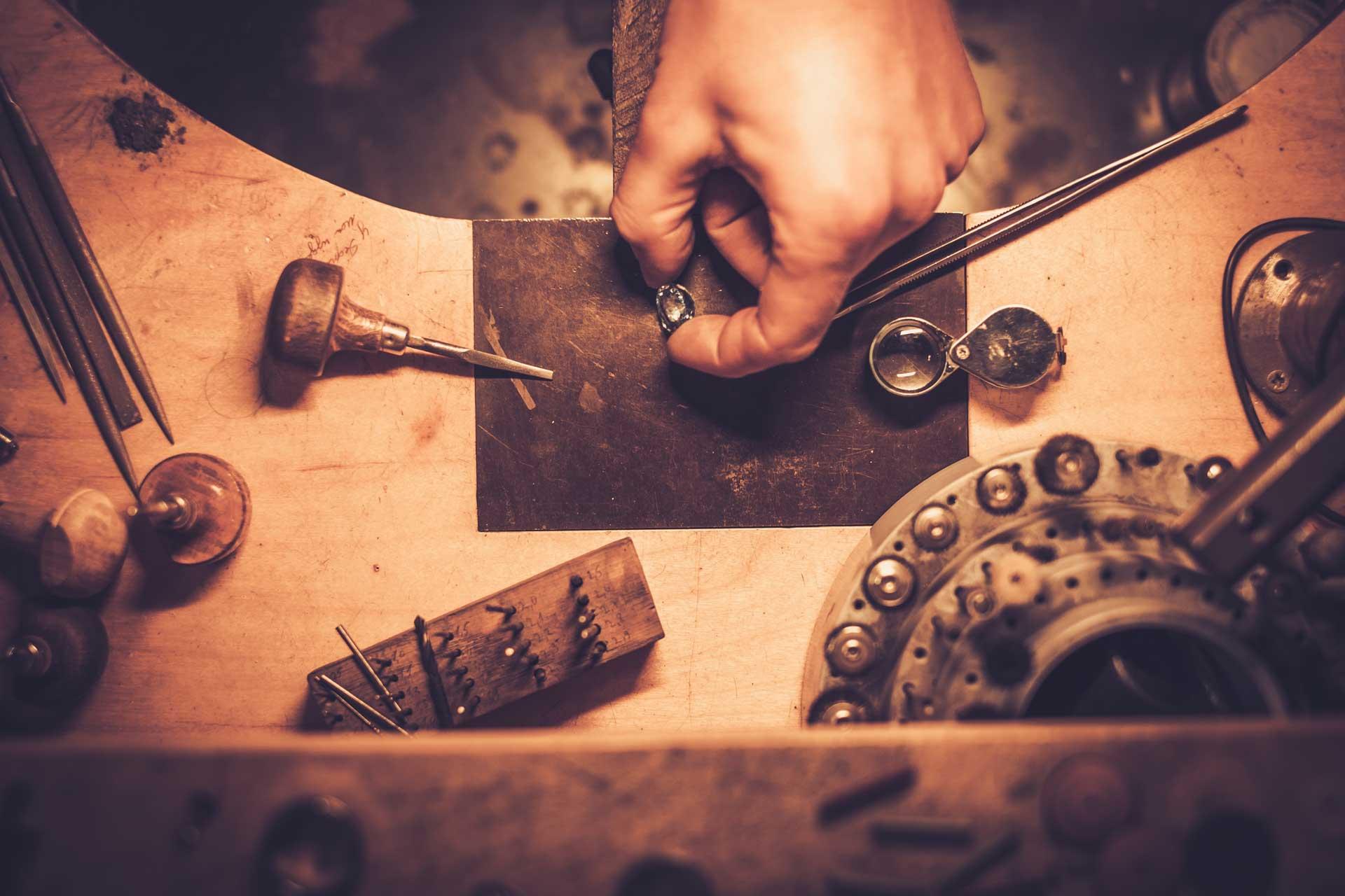 Craftmanship (2)