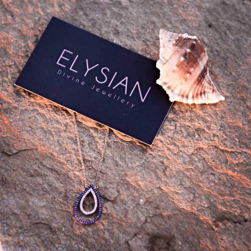 elysian-fb-8