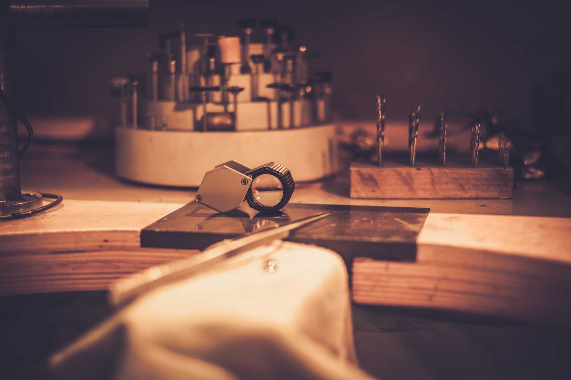 handcraft 2